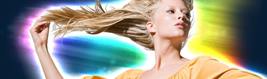 Positive Weather Solutions