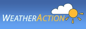 WeatherAction